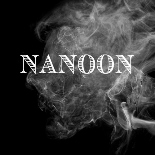 Nanoon's avatar