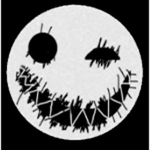 [dead_doll]'s avatar