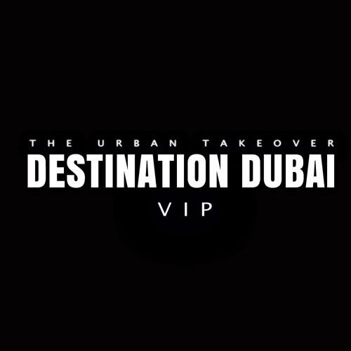 Destination Dubai VIP's avatar