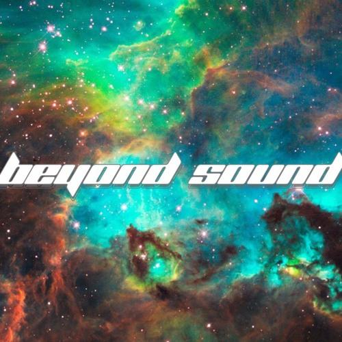 beyondsoundd's avatar