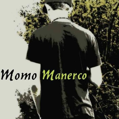 Momo Manerco's avatar