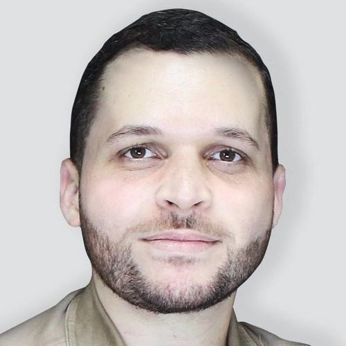 DevPleno's avatar