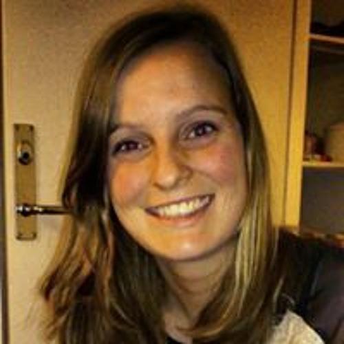 Katrine Rode Møller's avatar