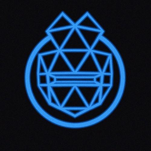 B-COM's avatar