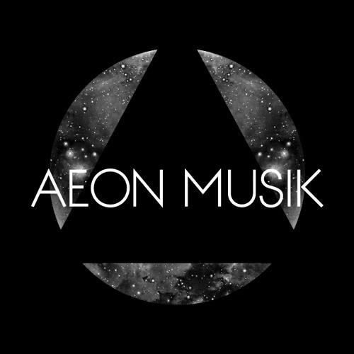 Aeon Musik's avatar