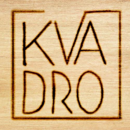Kvadro GQ's avatar