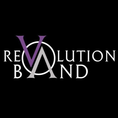 Revolution Band's avatar