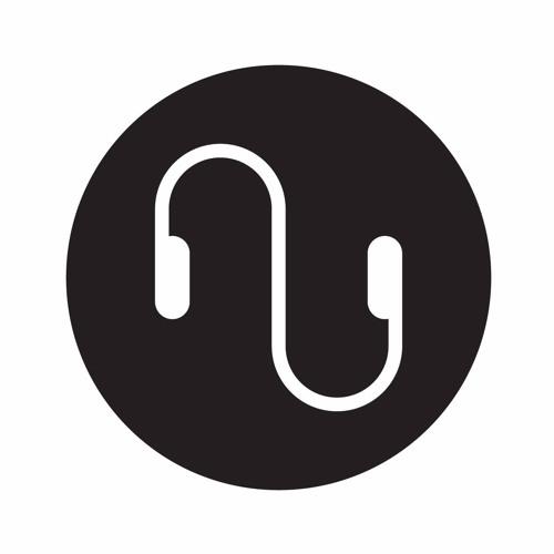 NACUSSO's avatar