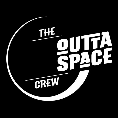 The Outta Space Crew's avatar
