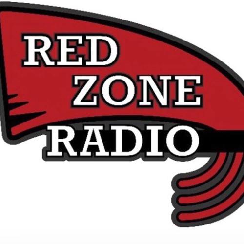 WKU Redzone Radio's avatar