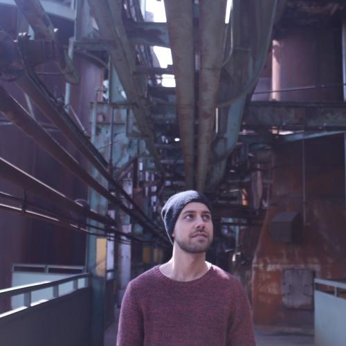 Philipp Freudenreich's avatar