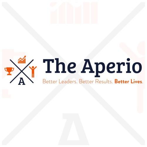 The Aperio's avatar