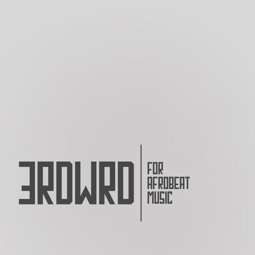 3RD WRD MUSIC's avatar