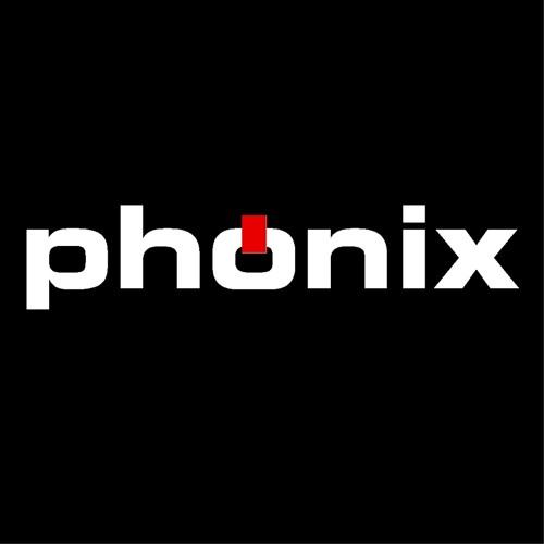 Phønix's avatar