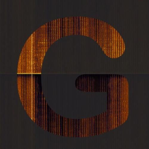 GRST's avatar