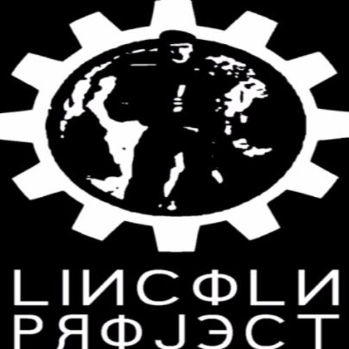 LincolnProject-DjSBSW's avatar