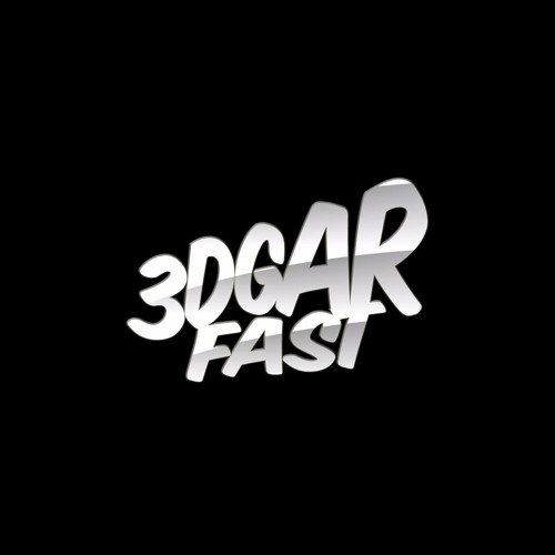 3DGARFAST's avatar