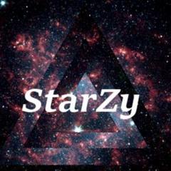 StarZy<3