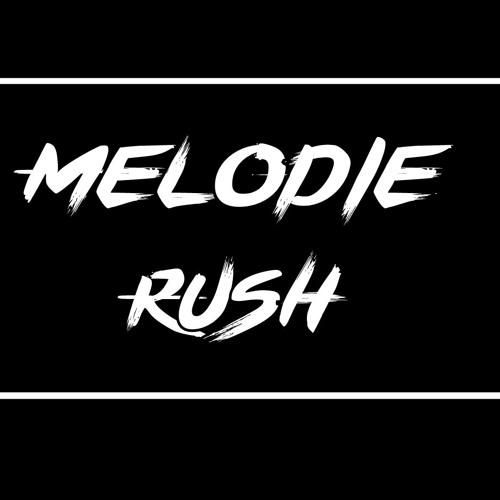 Feel_The_Rush's avatar