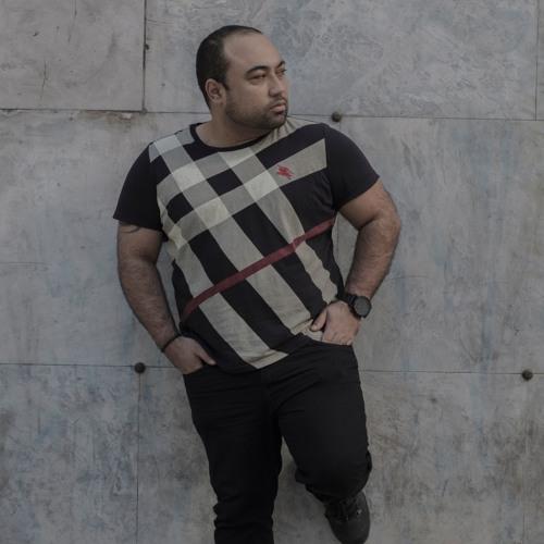 GUTO SANTOS's avatar