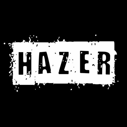 Hazer Band's avatar
