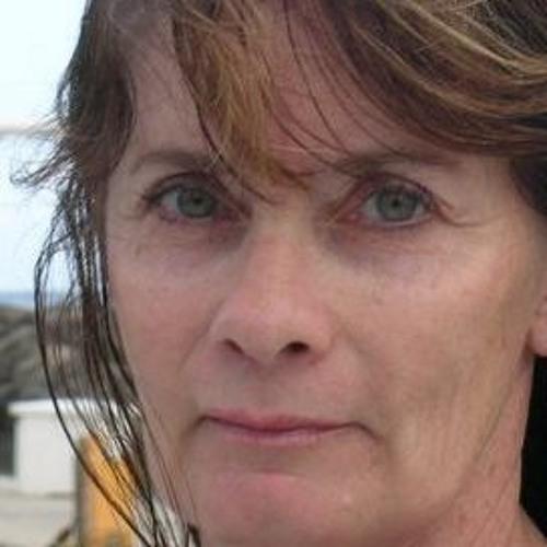 Linda Collison's avatar