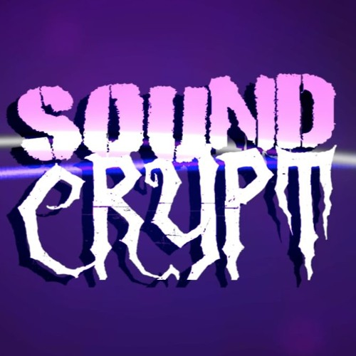 SoundCrypt's avatar