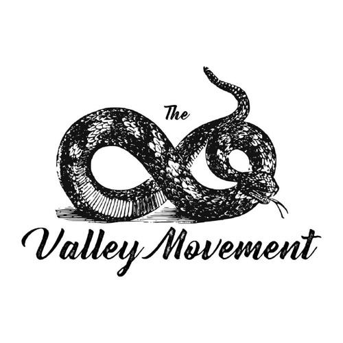 Valley Movement's avatar