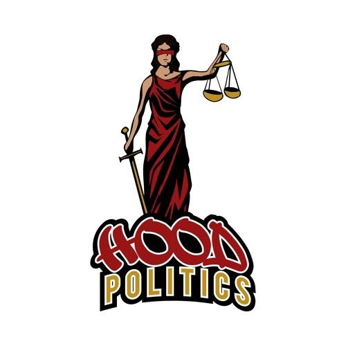 HOOD POLITICS's avatar