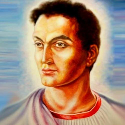 RÁDIO EMMANUEL's avatar