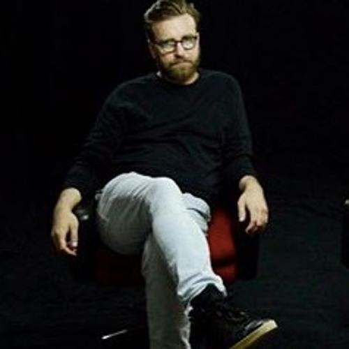 Radio Ruf's avatar