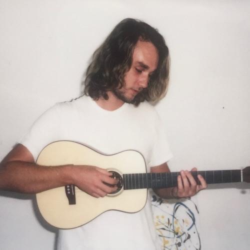 Stone Phelps's avatar