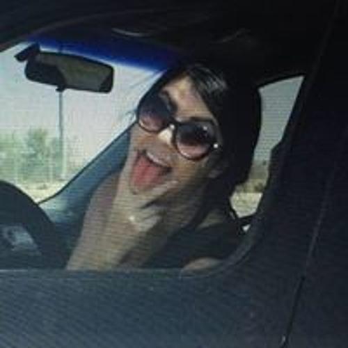 Kelli Holland Bourgeois's avatar