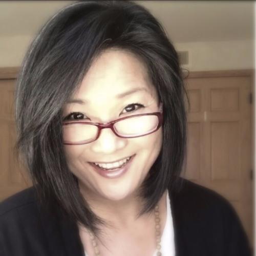 Evelyn Foreman's avatar