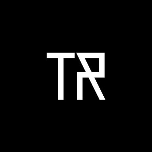 Transmissions NY's avatar