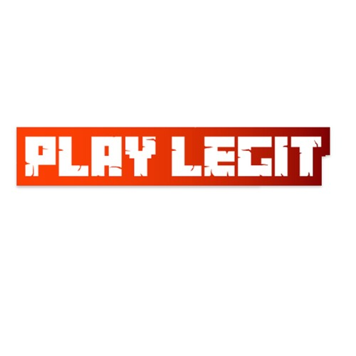 Play Legit's avatar