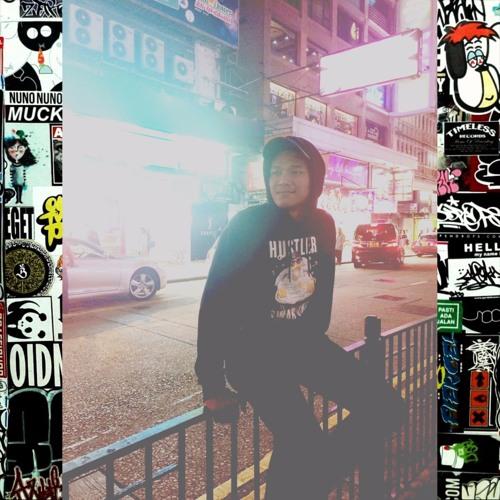 Chiko Pramudio Disastro's avatar