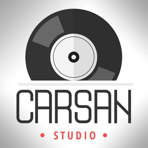 carsan_studio's avatar