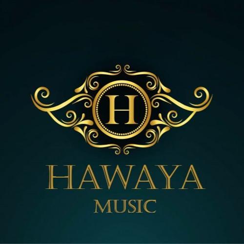 Hawaya Music's avatar