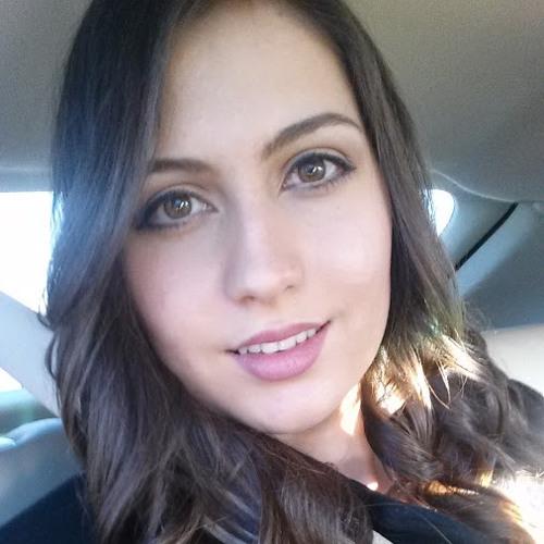 Vanessa:)1d's avatar