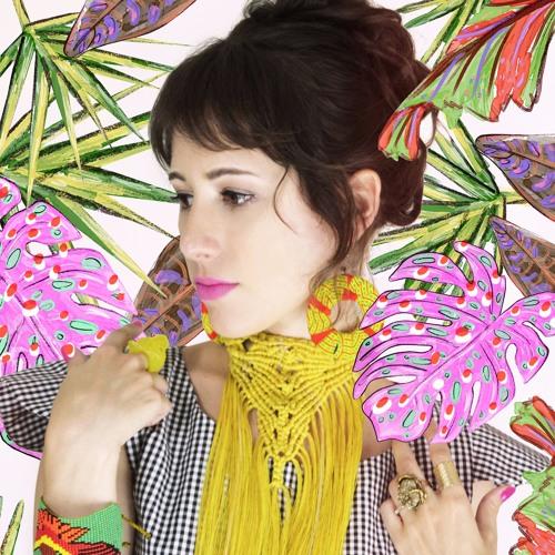 Susana Pineda's avatar