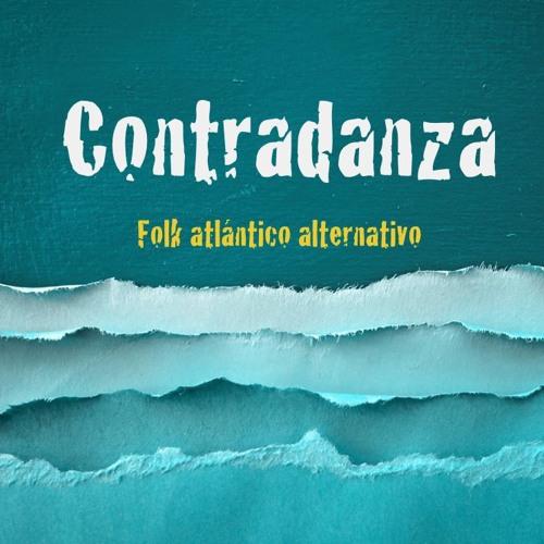 Contradanza's avatar