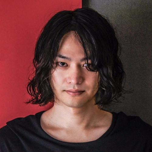 jMatsuzaki's avatar