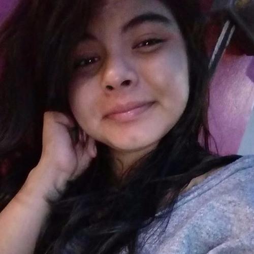 Emy Marceli's avatar