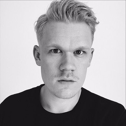 Liiton Vatu's avatar