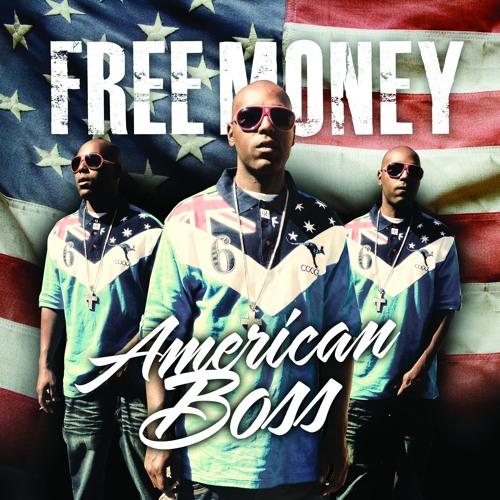 Free Money's avatar
