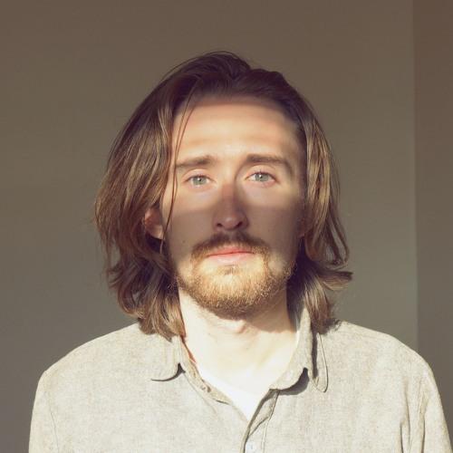 Extralife's avatar