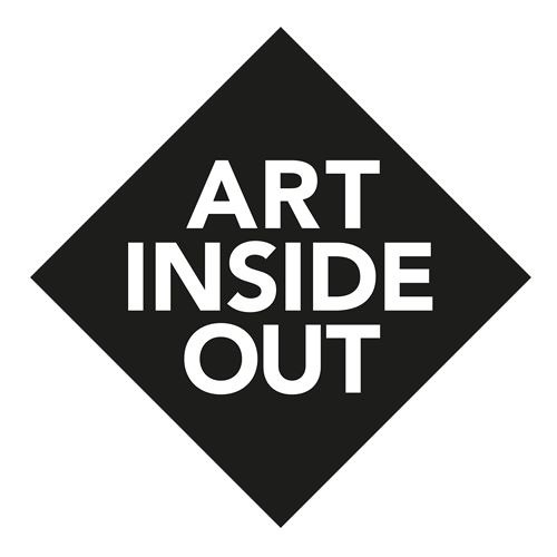 Art Inside Out's avatar