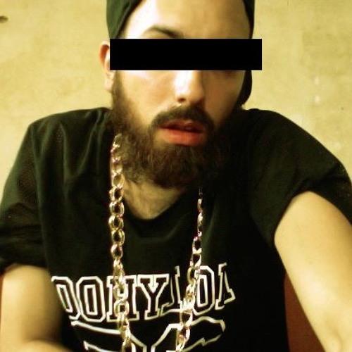 Cillian Benoit's avatar