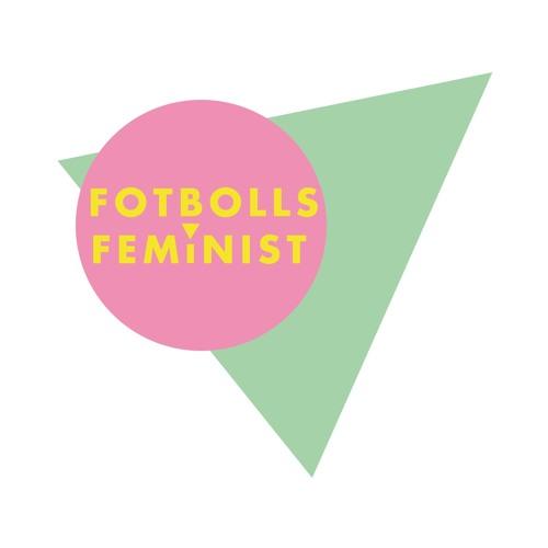 Podd Fotbollsfeminist's avatar